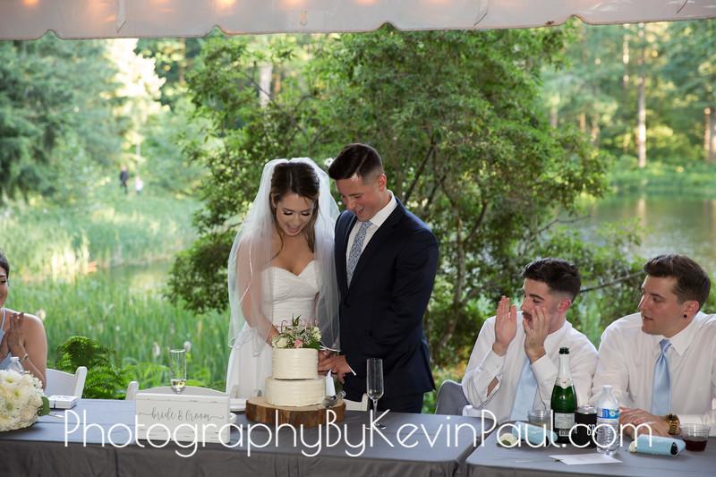 Kenaston Wedding-415