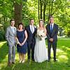 Kenaston Wedding-272