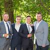 Kenaston Wedding-390