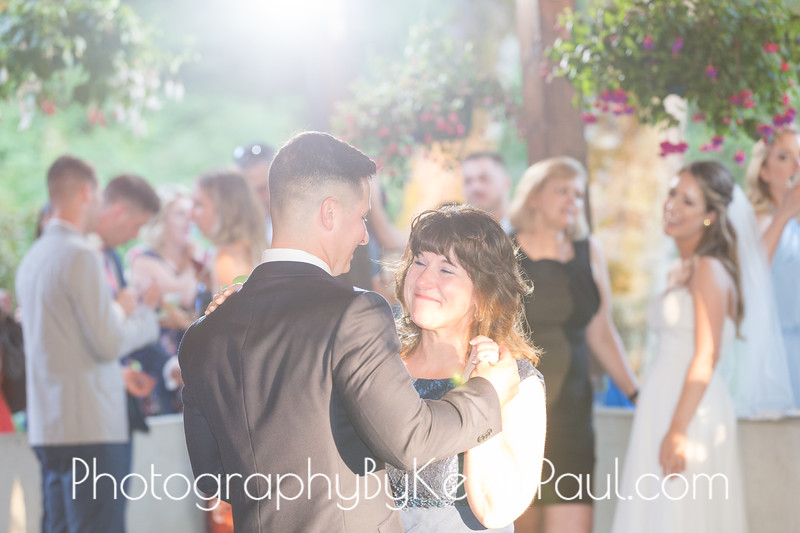 Kenaston Wedding-457
