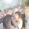 Kenaston Wedding-457