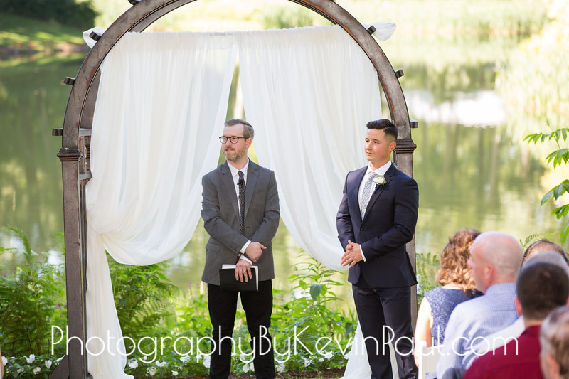 Kenaston Wedding-125