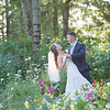 Kenaston Wedding-410