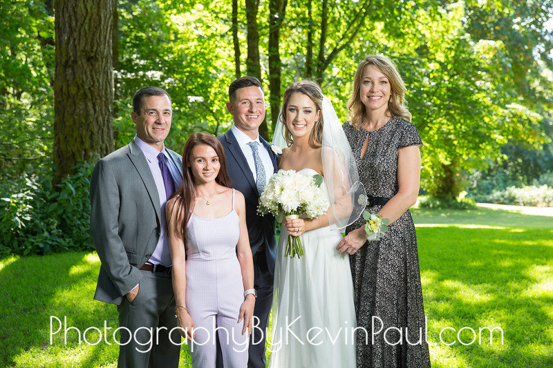 Kenaston Wedding-265
