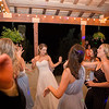 Kenaston Wedding-586