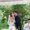 Kenaston Wedding-421