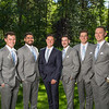 Kenaston Wedding-98