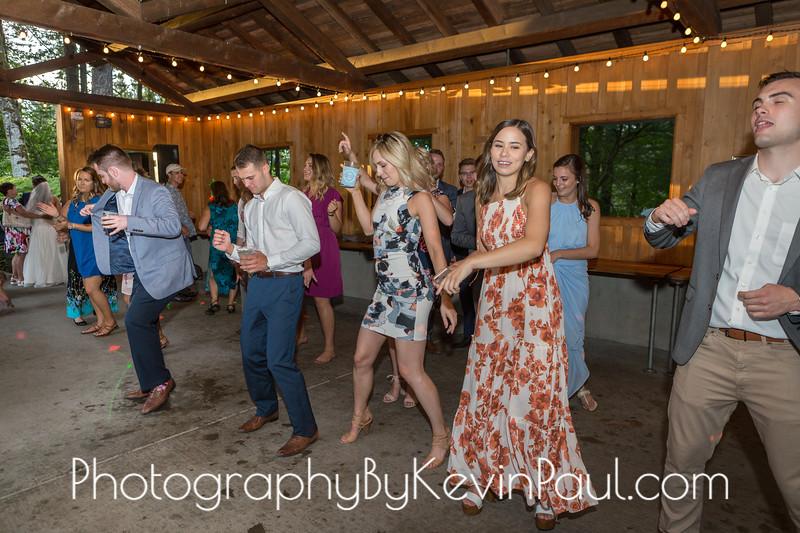 Kenaston Wedding-484