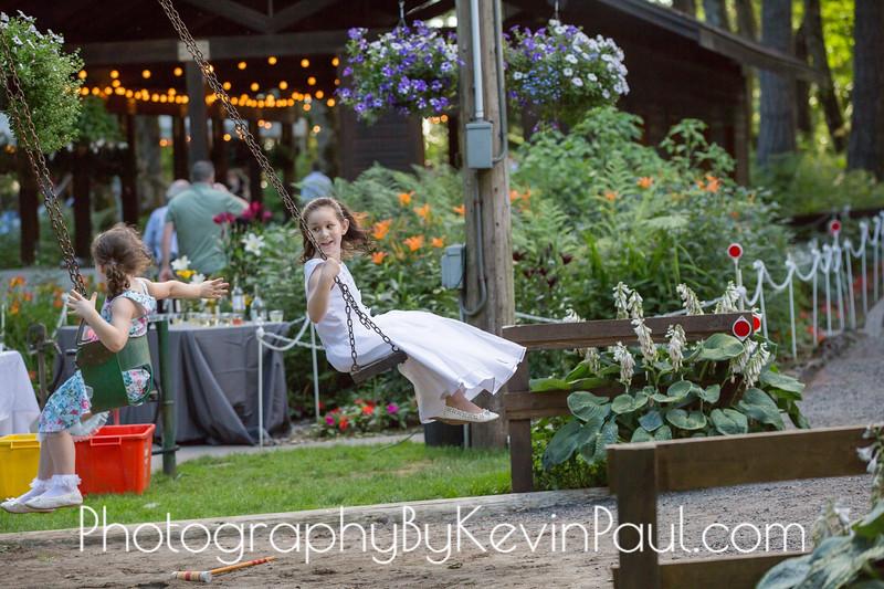 Kenaston Wedding-359
