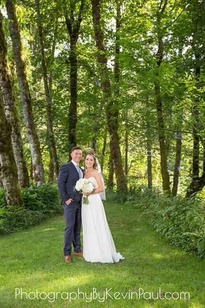 Kenaston Wedding-296