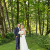 Kenaston Wedding-296