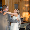Kenaston Wedding-443