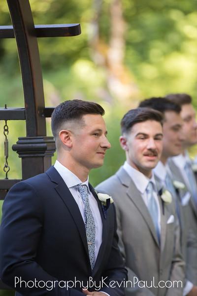 Kenaston Wedding-164