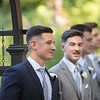 Kenaston Wedding-164