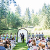 Kenaston Wedding-192