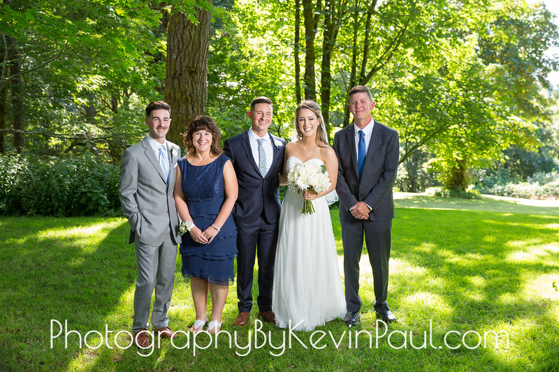 Kenaston Wedding-273