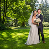 Kenaston Wedding-220