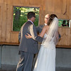 Kenaston Wedding-462