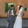 Kenaston Wedding-462
