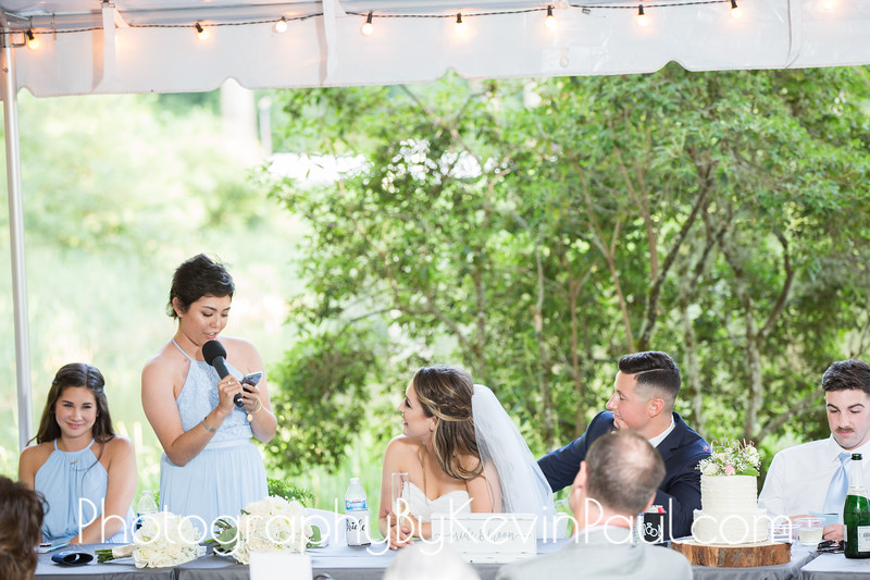 Kenaston Wedding-383