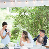 Kenaston Wedding-383