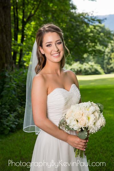 Kenaston Wedding-316