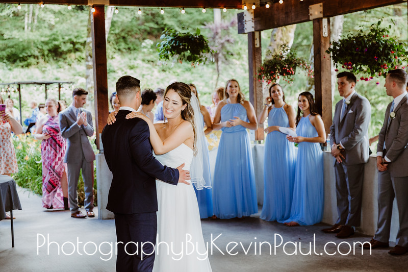 Kenaston Wedding-323