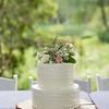 Kenaston Wedding-332
