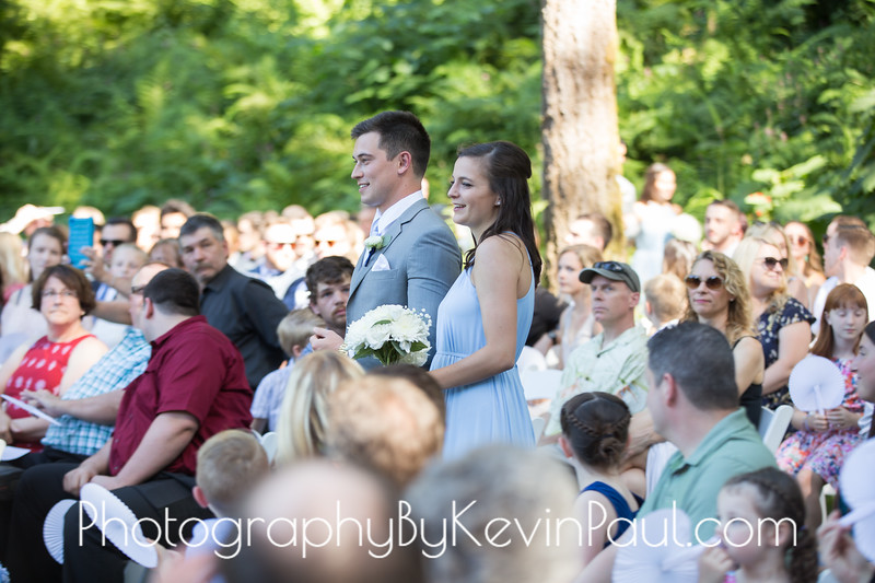 Kenaston Wedding-137