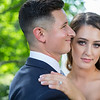Kenaston Wedding-303