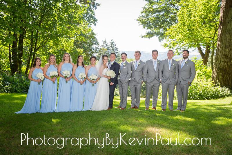 Kenaston Wedding-238