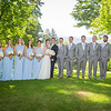 Kenaston Wedding-238