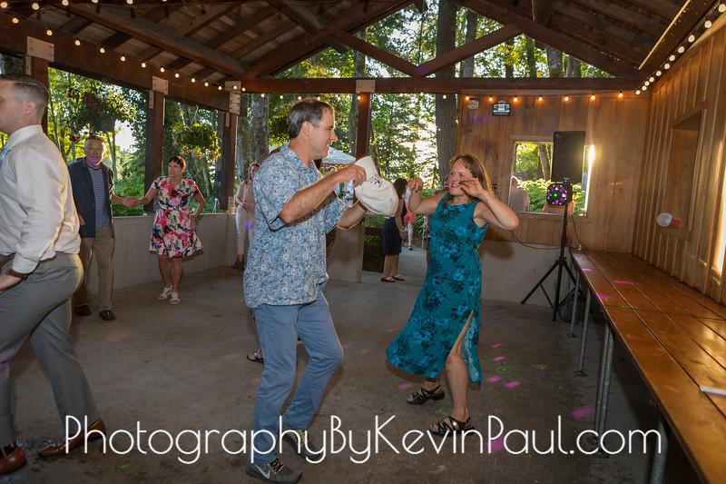 Kenaston Wedding-474