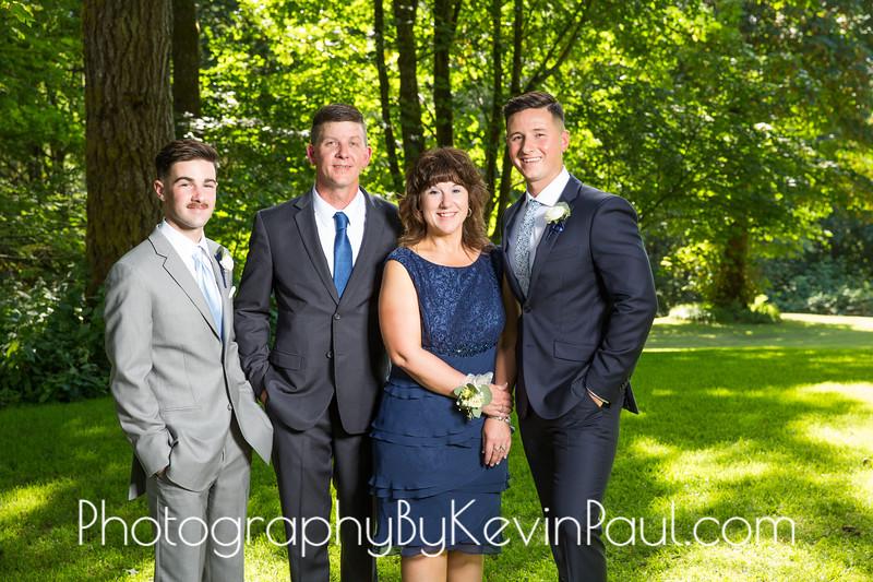 Kenaston Wedding-284