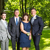 Kenaston Wedding-284