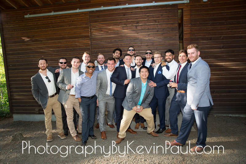 Kenaston Wedding-387