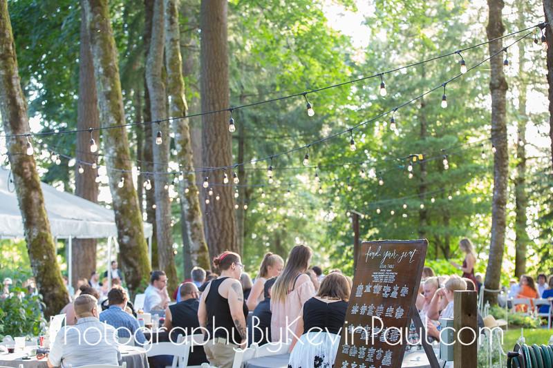 Kenaston Wedding-380