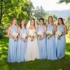 Kenaston Wedding-250