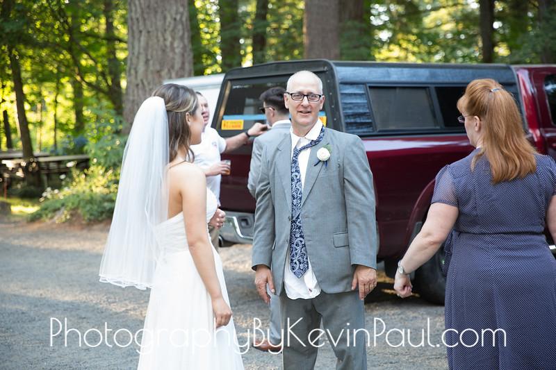 Kenaston Wedding-434