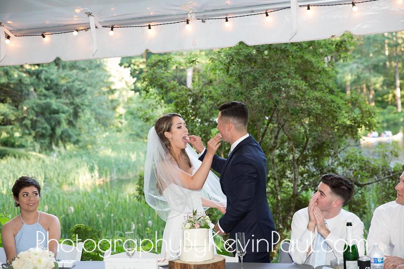 Kenaston Wedding-417