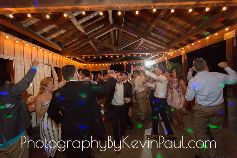 Kenaston Wedding-570