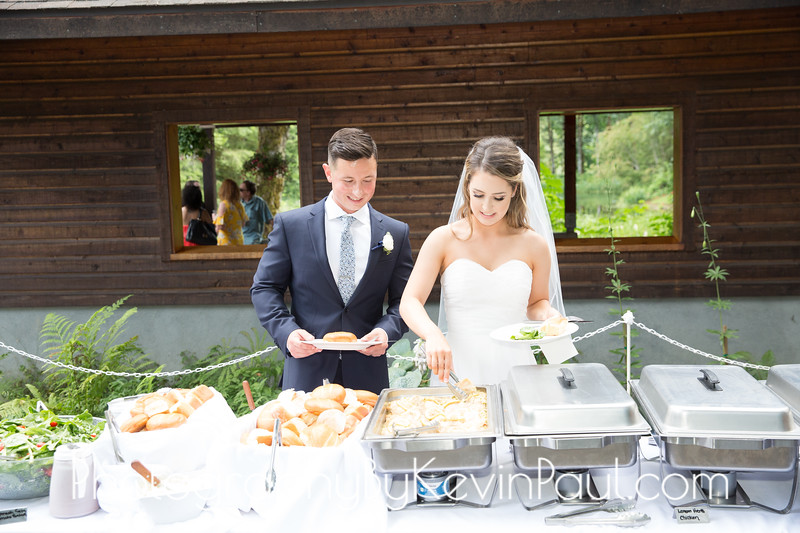 Kenaston Wedding-336