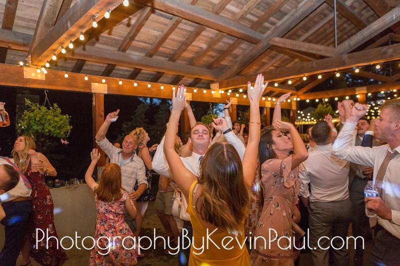 Kenaston Wedding-581