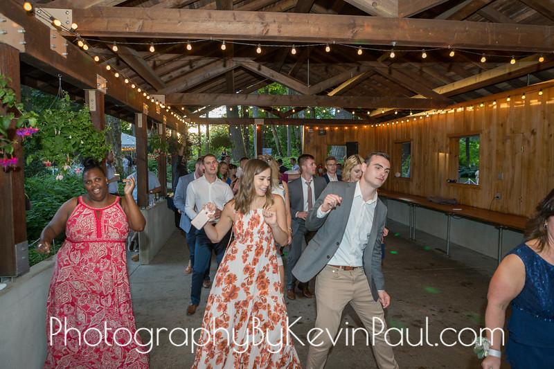 Kenaston Wedding-488