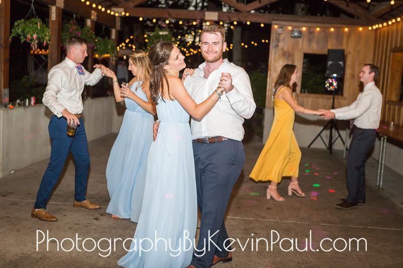 Kenaston Wedding-552
