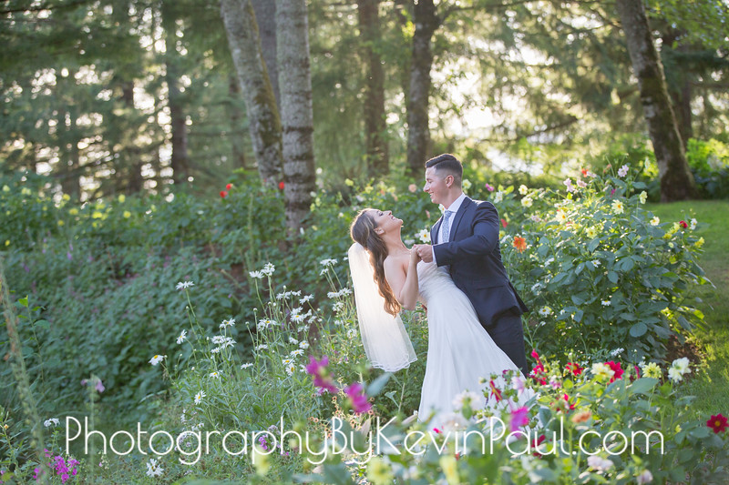 Kenaston Wedding-409