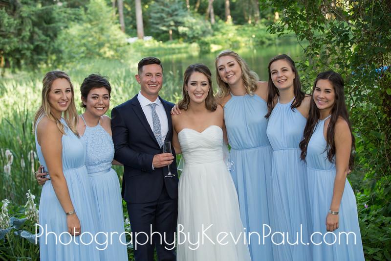 Kenaston Wedding-386