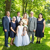 Kenaston Wedding-270