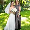 Kenaston Wedding-259