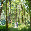 Kenaston Wedding-217